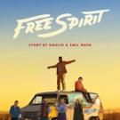 Trafalgar Releasing to Present KHALID FREE SPIRIT Photo