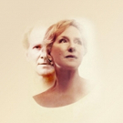 Cast And Creative Team Confirmed For GHOSTS At Royal & Derngate Photo