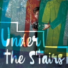 YPT Presents World Premiere Of Kevin Dyer's UNDER THE STAIRS Photo