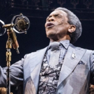 HADESTOWN Cast Album to Roll Out in Character-Themed Drops