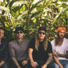 Dirty Heads and Dan The Automator Release Remix of 'Visions'