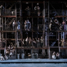 STREET SCENE vuelve al Teatro Real