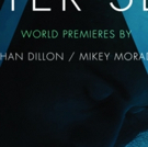 Dark Circles Celebrates Queer Voices with Winter Series