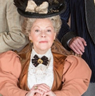 Photo Flash: The Old Globe presents THE IMPORTANCE OF BEING EARNEST Photo