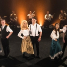 Dublin Irish Dance Perform at Segerstrom Center for the Arts this February