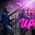 THE VIEW UPSTAIRS Comes to SpeakEasy Stage