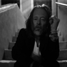 VIDEO: Thom Yorke Releases 'Has Ended' from the SUSPIRIA Soundtrack