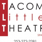 Tacoma Little Theatre Announces 100TH SEASON Beginning This September Photo