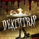 The Group Rep Presents Ira Levin's Comic Thriller DEATHTRAP
