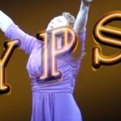 VIDEO: Highlights from GYPSY Starring Carolee Carmello at Broadway at Music Circus!