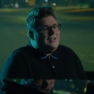 VIDEO: Watch the Music Video for Jordan Smith's 'Only Love'