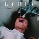 LYDIA Announce New Album, Share GOODSIDE Ahead of US Tour with Moose Blood Photo