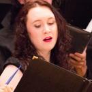 Mozart Requiem Comes to Walnut Creek This March Photo