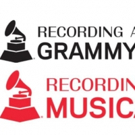 GRAMMY Museum, MusiCares Announce GRAMMY Week Charity Auctions