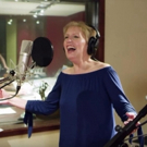 VIDEO: Watch the Music Video For Liz Callaway and Christy Altomare's 'Journey to the Past' Duet and Download the Track Now