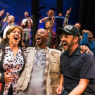 New Blocks of Tickets On Sale for COME FROM AWAY Broadway & Toronto Productions