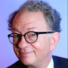 WATCH NOW! Zooming in on the Tony Nominees: William Ivey Long