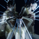 MOMIX Closes DanceHouse Season With Spectacular Canadian Premiere Photo