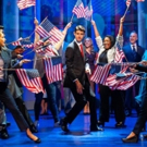 BWW Review: DAVE, A World Premiere Musical at Arena Stage - Looks Like It is Destined for Broadway