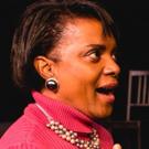Photo Flash: Tacoma Little Theatre presents CHILDREN OF A LESSER GOD Photo