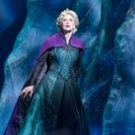 Let It Snow! FROZEN West End To Play Theatre Royal Drury Lane In 2020! Photo