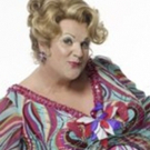 Book Now For HAIRSPRAY In The West End, Starring Michael Ball! Photo