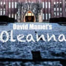 BWW Review: OLEANNA provokes at The Landing Theatre Company