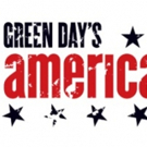 AMERICAN IDIOT Comes to The King's