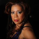 Valerie Simpson & Chaz Lamar Shepherd to Join the Cast of CHICAGO
