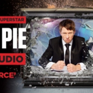 Global Comedy Sensation Jonathan Pie Adds Melbourne Show To Debut Australian Tour In  Photo