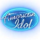 AMERICAN IDOL Kicks Off 'Hollywood Week' on March 24