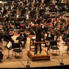 The Houston Symphony Performs Carl Orff's Epic Choral Masterwork CARMINA BURANA Photo