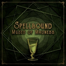 SPELLBOUND: MUSES OF MADNESS Comes to The Cutting Room Photo