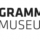 Grammy Museum Partners with HowStuffWorks to Launch REQUIRED LISTENING Podcast Photo
