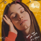 Sigrid Releases Set of MK Remixes of Her Single, 'Don't Feel Like Crying' Photo
