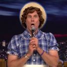 VIDEO: THE TONIGHT SHOW Recaps Favorite Will Ferrell Moments Video