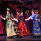 The New York Gilbert & Sullivan Players Present THE MIKADO At The Southern Photo