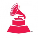 Steve Aoki & More Among First Performers Announced for LATIN GRAMMY AWARDS