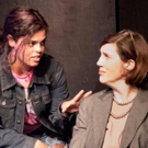 BWW Review: THE WEREWOLF OF WASHINGTON HEIGHTS at Kraine Theater Photo
