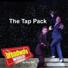 Photo Flash: The Tap Pack at Sadler's Wells