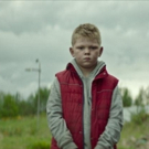 Tribeca Short Film Favourite, TIME TRAVELLER, Tells Touching and Uplifting Father-Son Story