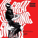 The Bloody Beetroots' New Album 'The Great Electronic Swindle' Out Now Photo