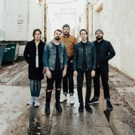 Silverstein Drop Two Acoustic Tracks From 'Dead Reflection'