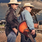 Bellamy Brothers Add South Africa & More to World Tour; Announce 2018 Dates Photo
