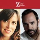 Nuevo ciclo de NOTAS DEL AMBIGÚ en el Teatro de la Zarzuela