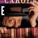 Great Lakes Theater Seeks Child Actors For A CHRISTMAS CAROL