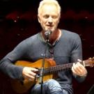 VIDEO: Sting Talks Bringing THE LAST SHIP To Toronto