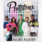 Bethel Woods Concert Announcement: Pentatonix With Special Guest Rachel Platten Photo