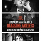 VIDEO: HBO Has Released the Trailer for BRESLIN AND HAMILL: DEADLINE ARTISTS Photo