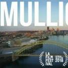 AKA Studio Productions and Kierstead Productions Present MULLIGAN Photo